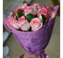 Роза Джумилия 15 шт.