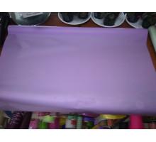 Бумага глянцевая фиолетовая