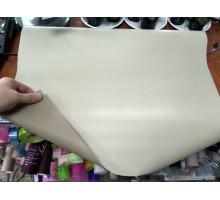 Бумага глянцевая двухсторонняя  молочного цвета