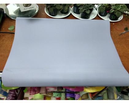 Бумага глянцевая бело-фиолетовая