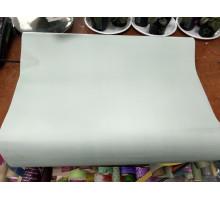 Бумага глянцевая бело-серо-голубой