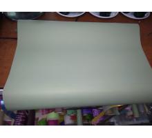 Бумага глянцевая бело-серо-зеленый